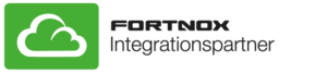 PreWoe Fortnox integrationspartner